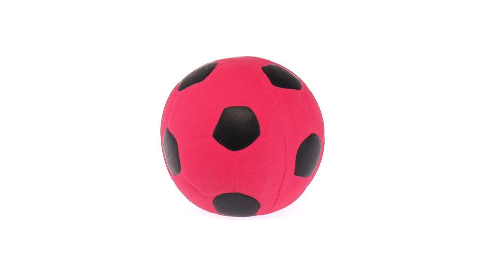 Latex ball