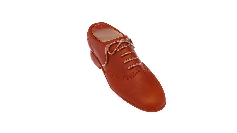 vinyl shoe toy