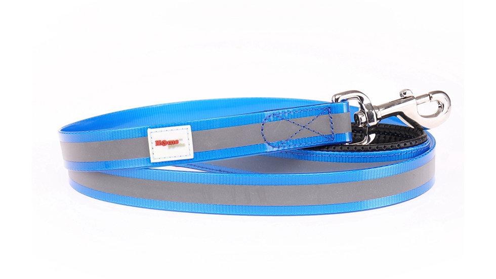 TPU Reflective dog leash