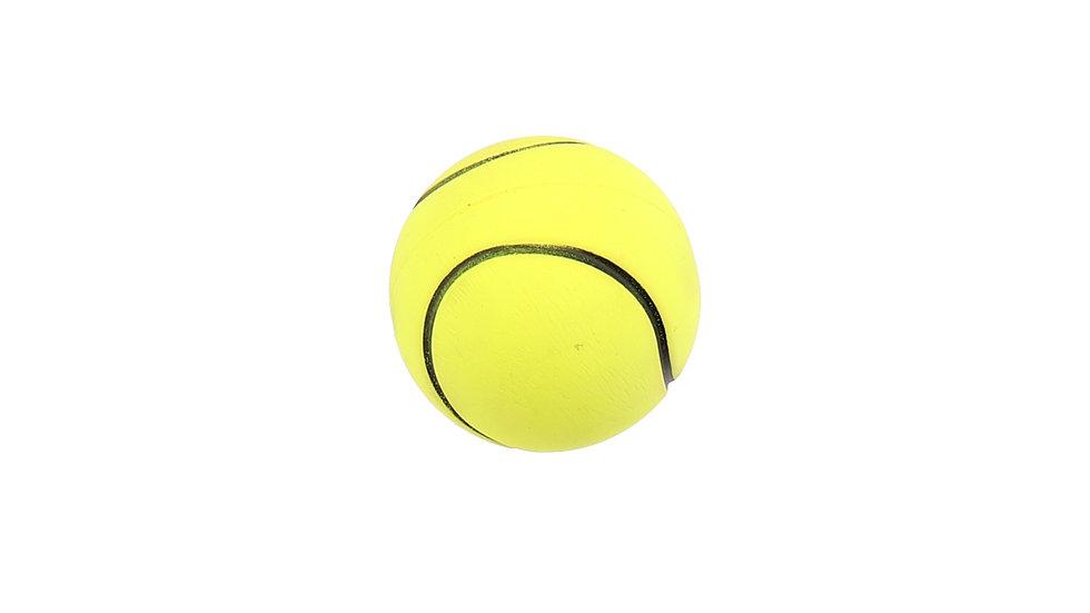 Fluorescence ball 6cm