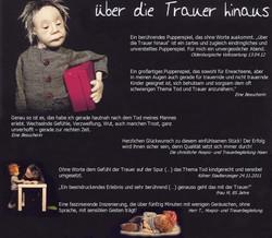 Trauer_Presse_für_das_Internet_graue_Schrift.jpg