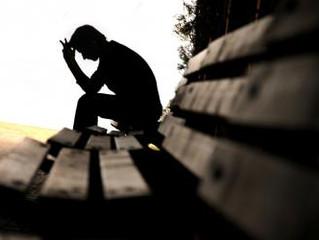 Grief and Beliefs