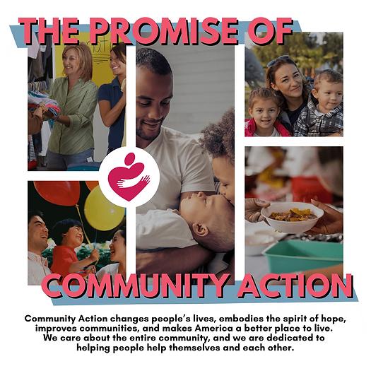 KHCA Community Action.png