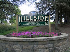 Hillside Apartments.jpg