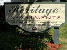 Heritage Apartments.jpg