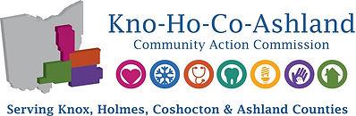 KHCA Logo-WhiteBG.jpg