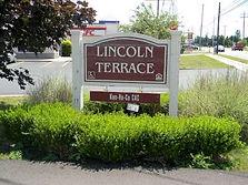 Lincoln Terrace.jpg