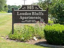 Loudon Bluffs.jpg