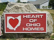 Heart of Ohio Homes.jpg