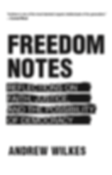 Freedom Notes - Book Cover - Final.png
