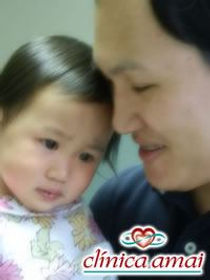 tratamento-de-canal-endodontia-em-crianc
