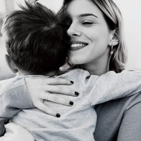 Minha relação com o autismo de meu filho: a libertação.