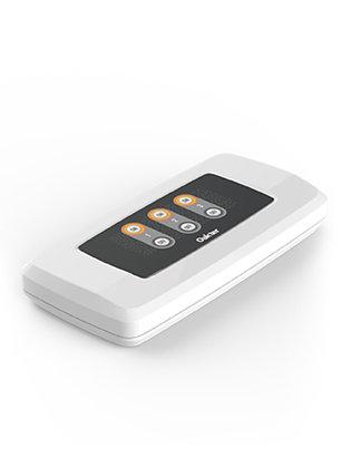 TechnoCraft Smart Home Solutions Automation Company India Hogar Yale Pert Z Wave Wifi Zigbee Google Alexa Home Security CCTV