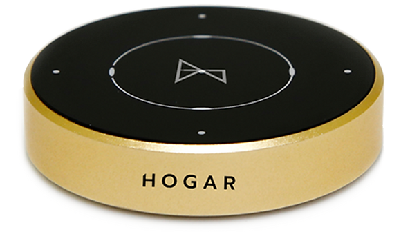 TechnoCraft Smart Home Solutions Automation Company India Hogar Pert Z Wave Wifi Zigbee Google Alexa Home Security CCTV