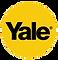TecnoCraft Smart Homes Lifetime Support Smart Home Automation Company India Hogar Pert Oakter Yale Home Security CCTV Intruer Alarm Doo Sensor Smart Switch WiFi Camera Biometric Door Lock Smart Things Z Wave plus Zigbee Touch Panels Motion Sensor PIR Sensor