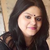 Nitasha Sodhi Babbar