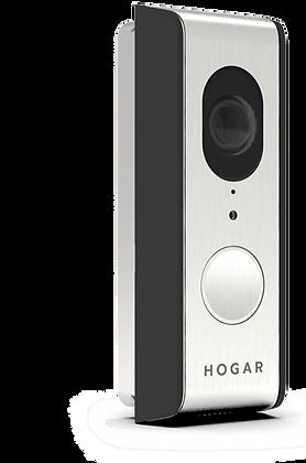 Hogar Video Door Bell