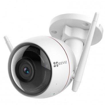 TechnoCraft Smart Home Solutions Automation Company India Hogar Pert Z Wave Wifi Zigbee Google Alexa Home Security CCTV