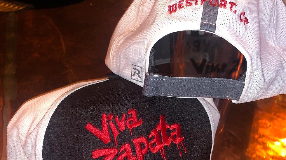 Viva's Hat