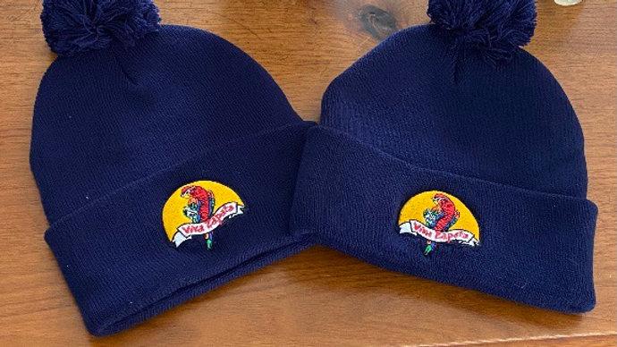 Vivas Winter Hat
