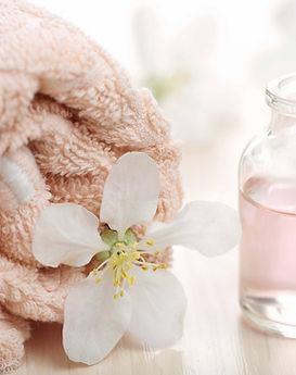 Aromatheapy Oljor