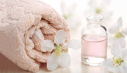 synergie huile essentielle détente bien-être vanessa lepart le boudoir aromatique montesson yvelines