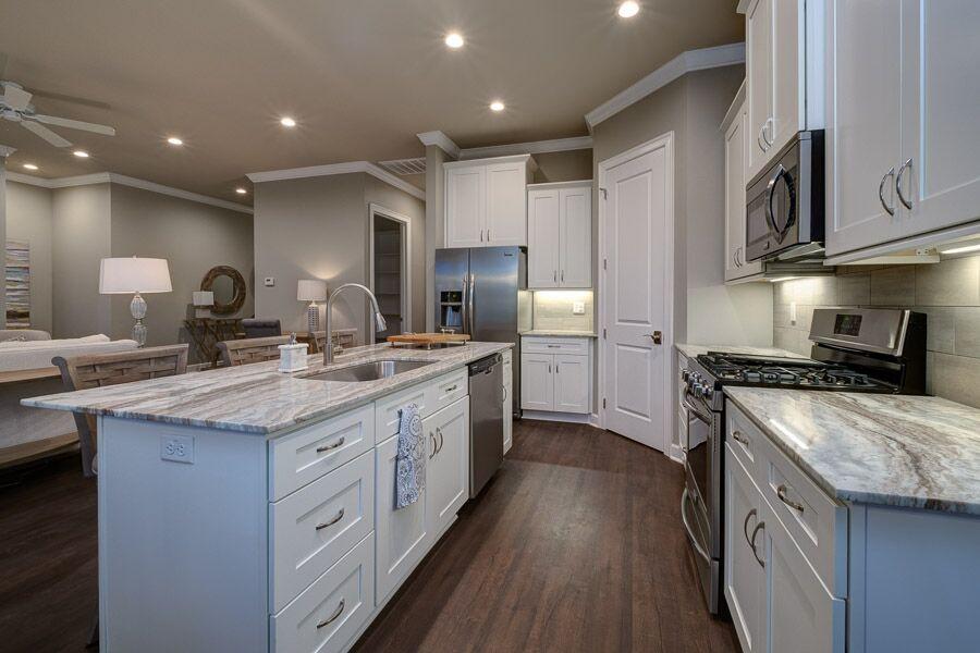Kitchen3.jpeg