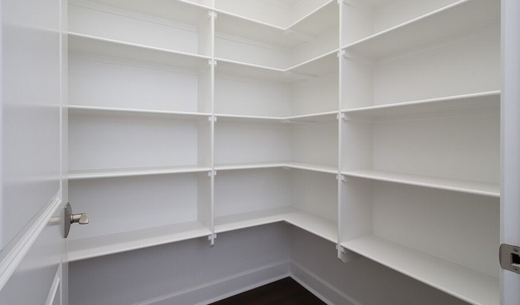 ClosetOrgnaization.jpeg