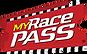 01_MyRacePass-Official-Logo.png