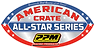 ACAS american crate LM.png