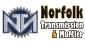 sponsorlogo_nn.png