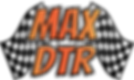 Max DTR flag3_edited.png