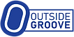 NEW OG Logo without background.png
