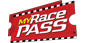 sponsorlogo_myracepass.png