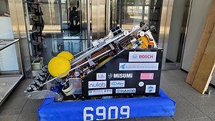 ロボット写真.jpg