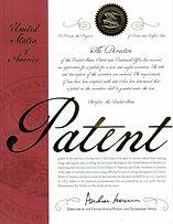 米国特許21021801.jpeg