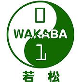wakabawakamatu ロゴ.png