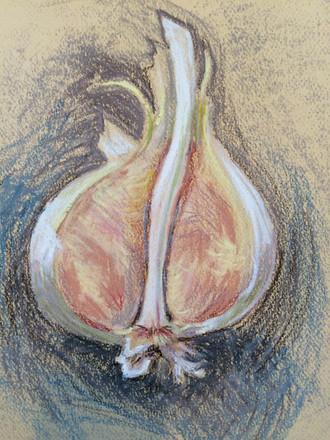 080215 Garlic OIL PASTEL.JPG