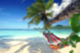 1555584009_Den-perfekten-Urlaub-planen.j