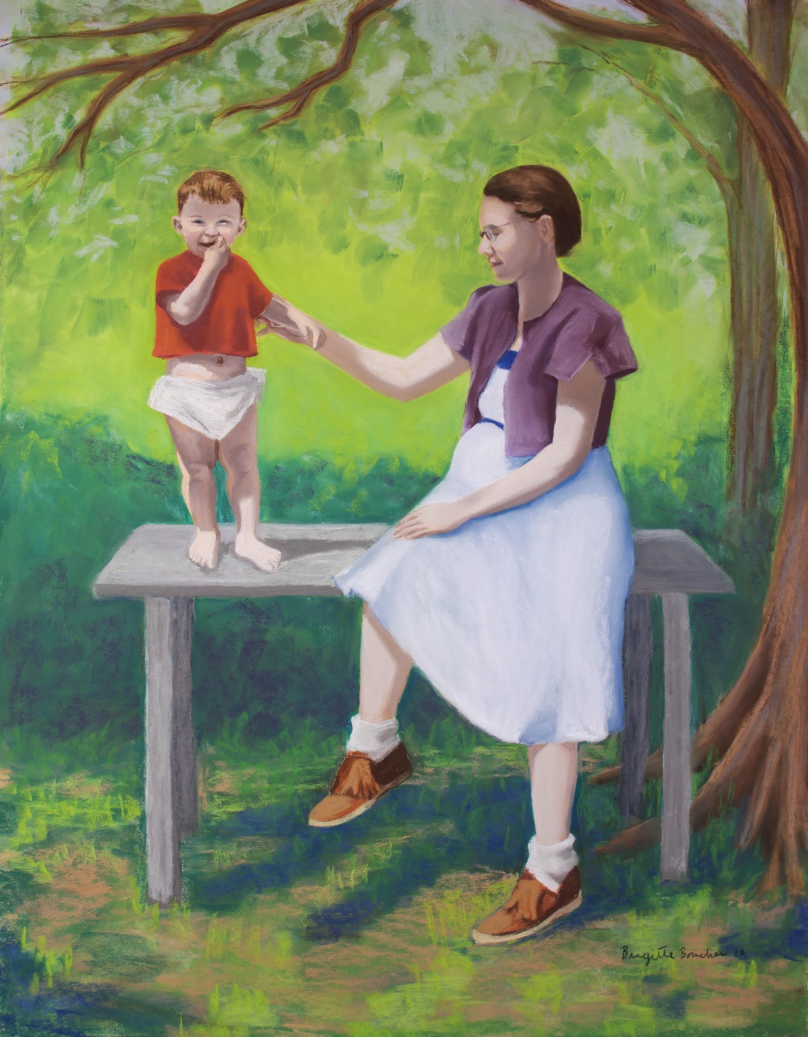 motherchild-1903