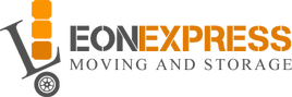 leonexpress_logo.png