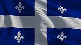 Quebec Montreal.jpg