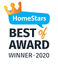 Homestars best 2020.png