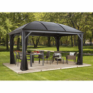 Costco Sojag gazebo
