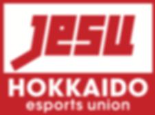 Jesu_HOKKAIDO_logo.png