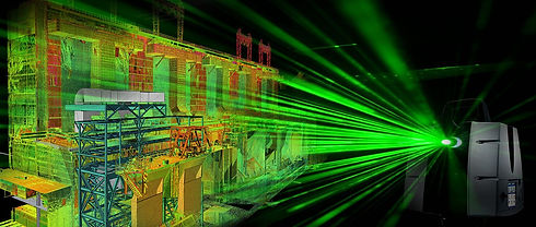 Laser_Scan.jpg