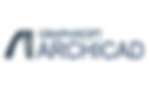 archicad-logo-png-7.png