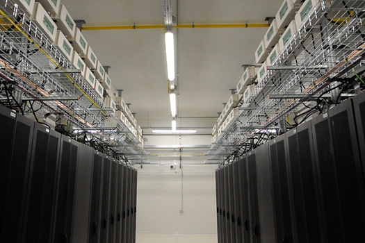data centre.png