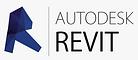 241-2412613_transparent-autodesk-png-rev