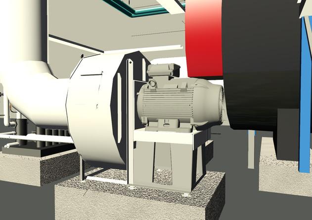 3P6919-S-ENC-Оборудование-2.jpg